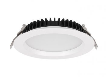 LED Downlight D4 4W 3000K